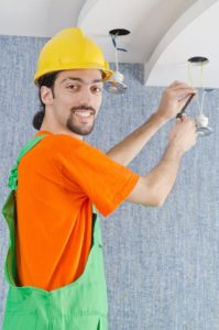 electrician courses near me