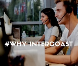 Why InterCoast