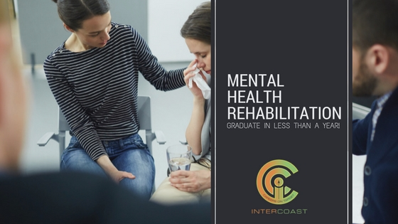 Mental Health Training Intercoast Colleges