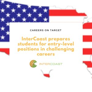InterCoast Colleges Career