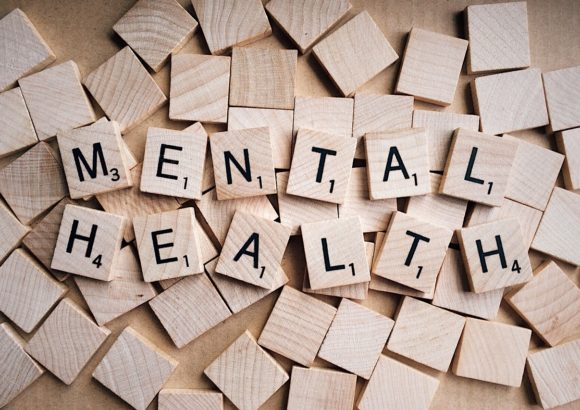 The 4 Benefits of Becoming a Mental Health Technician
