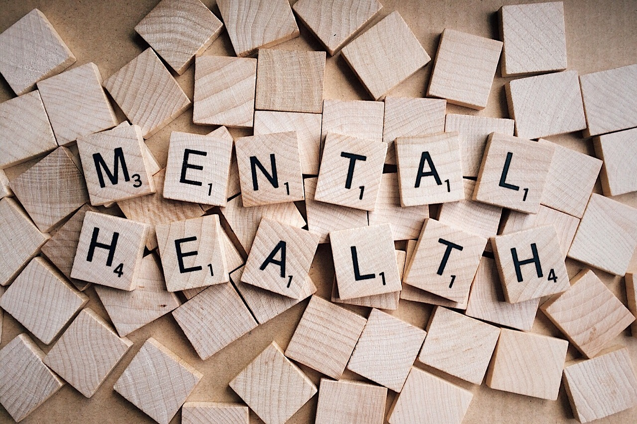 The 4 Benefits Of Becoming A Mental Health Technician Intercoast