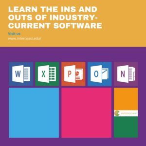Microsoft Office programs