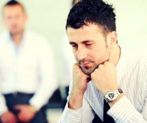 Mental Health Rehabilitation Technician Alcohol & Drug Counseling Studies