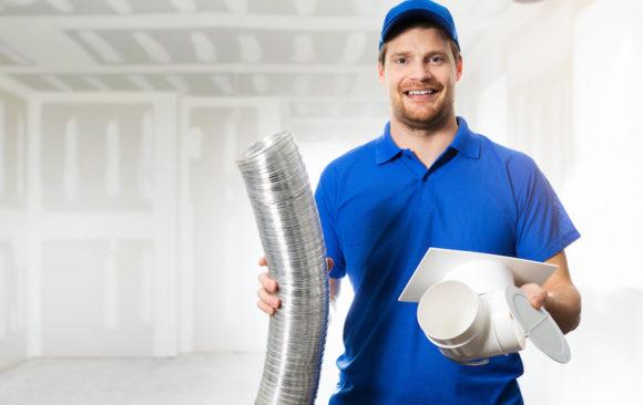 7 Reasons to Become an HVAC Technician