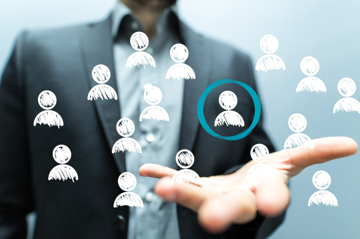3 Tips to Improving Your Skilled Worker Recruiting Strategy