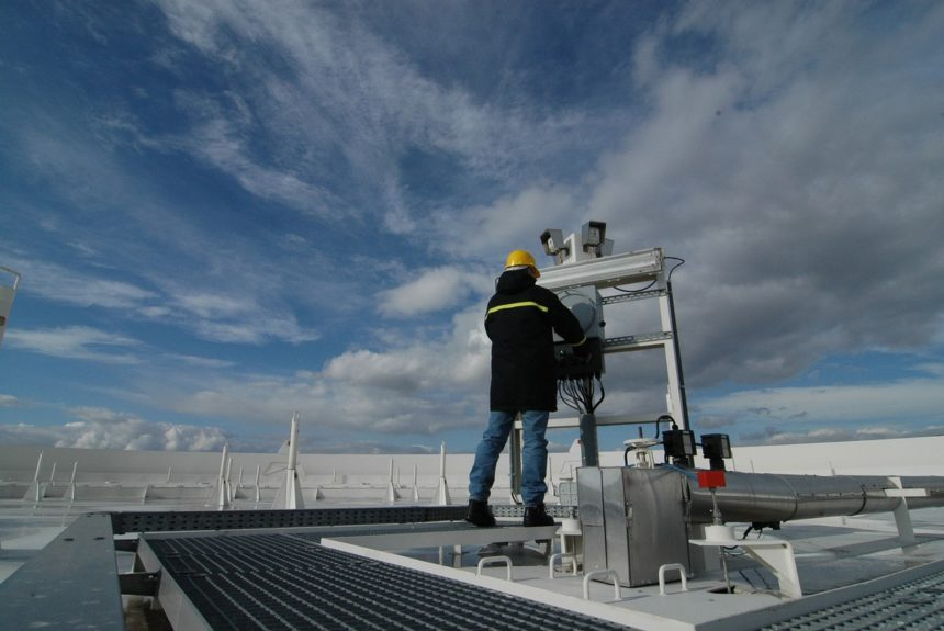 HVAC Training: Vocational Courses Vs Apprenticeships