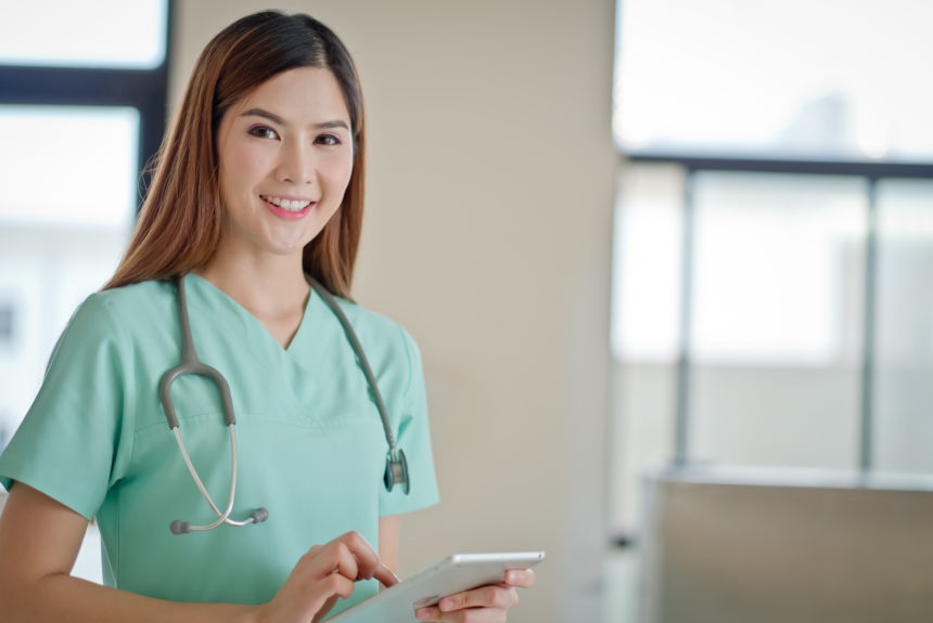 How Much Do Medical Assistants Make: The Complete Guide