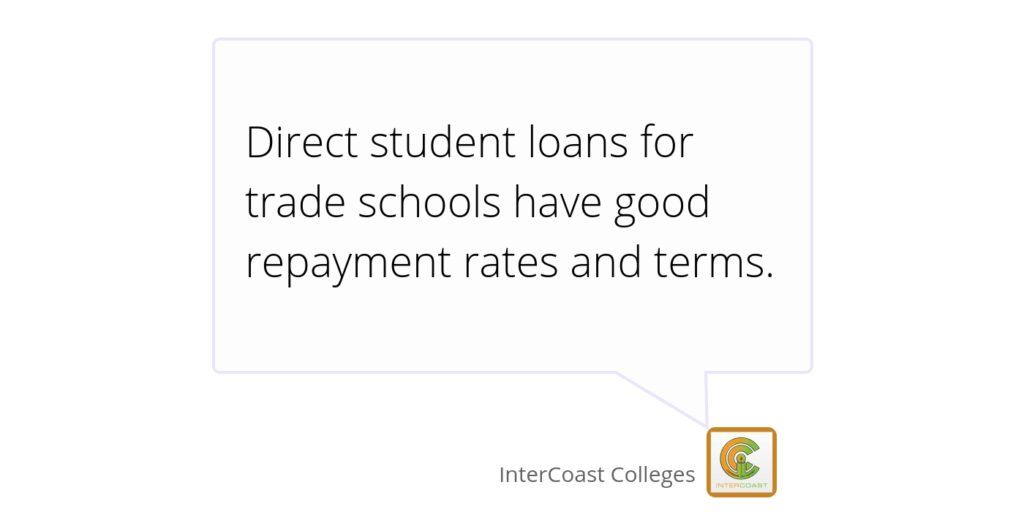 Trade School Programs >> 5 Valuable Tips On How To Pay Trade School Tuition