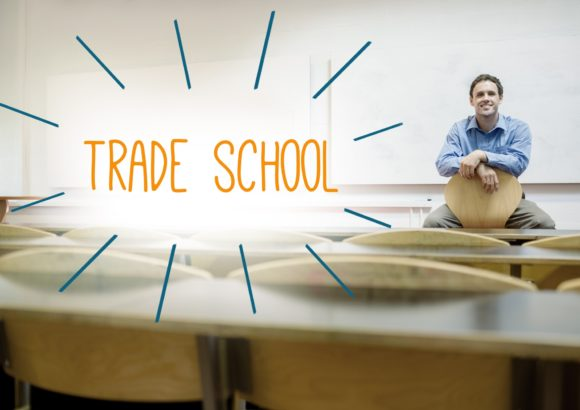 5 Valuable Tips on How to Pay Trade School Tuition