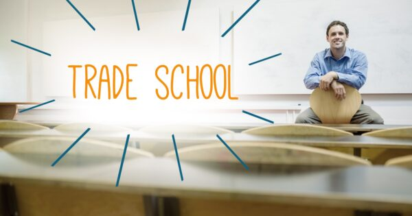 trade school tuition
