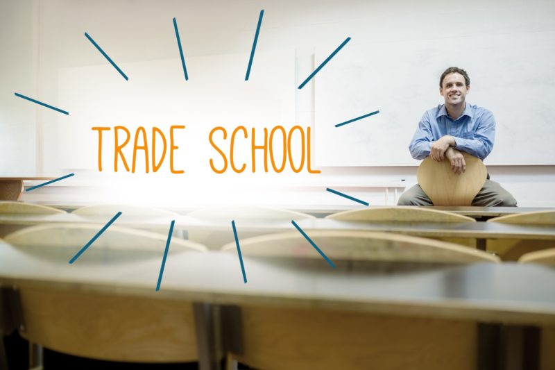 attending a trade school provides several benefits these include shorter programs than universities and typically a lower cost of attendance over the