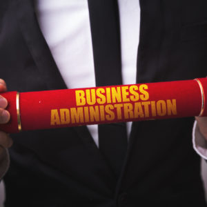 What Can You Do With a Business Administration Degree?