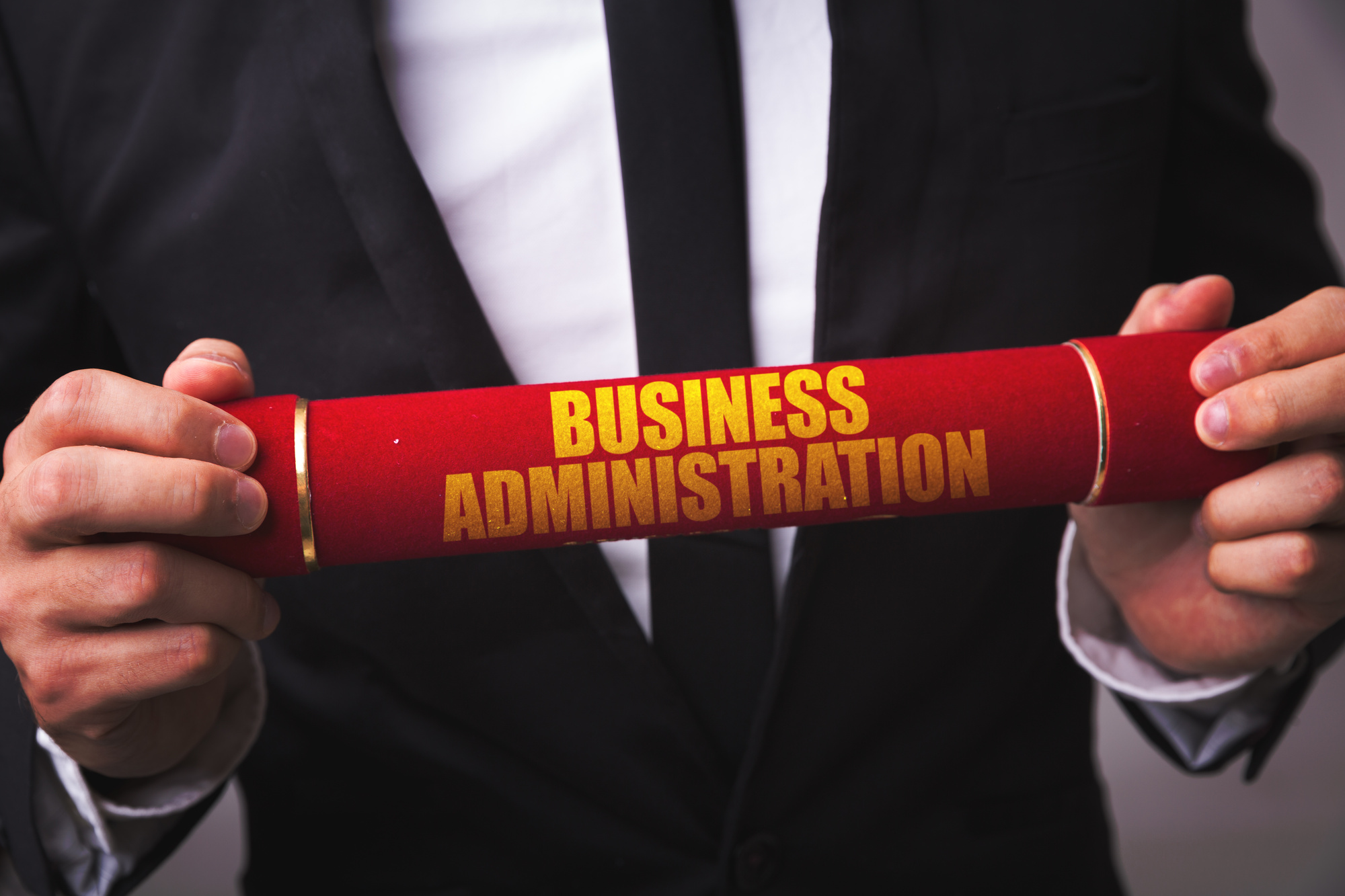 Business Administration Degree >> What Can You Do With A Business Administration Degree Intercoast