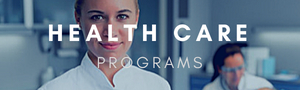 Medical Office Programs