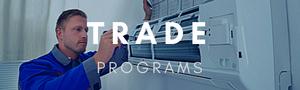 Trade Programs