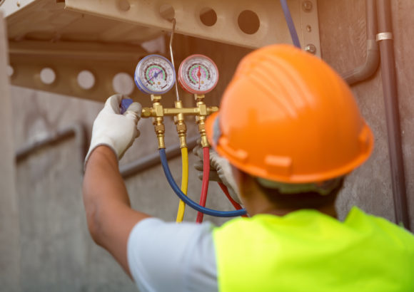 Career Forecast: What Does the Future Hold for HVAC Technicians?