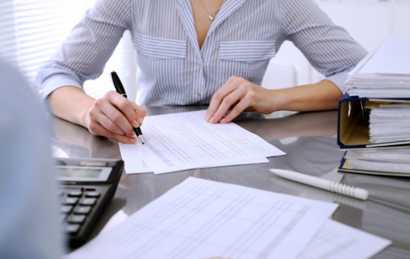 Career Insight: A Day in the Life of a Bookkeeper