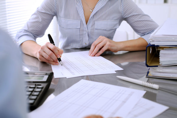 Career Insight: A Day in the Life of Bookkeepers
