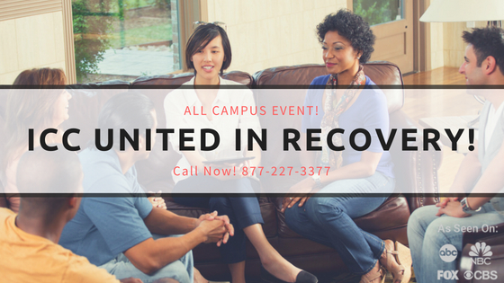 celebrate-recovery-intercoast-college