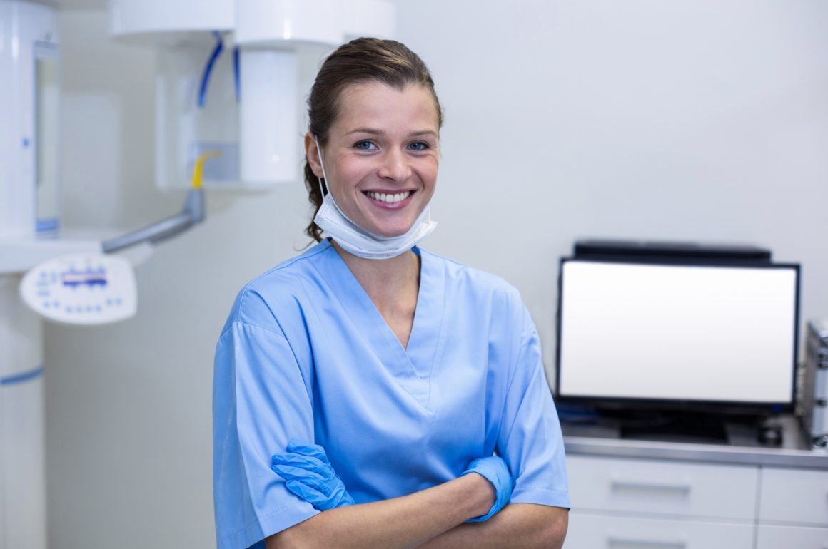 How to Become a Dental Assistant: 5 Simple Steps