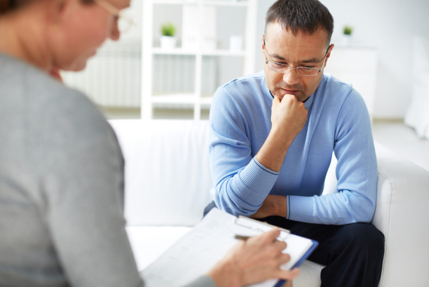What is the Career Outlook for Mental Health Specialists?