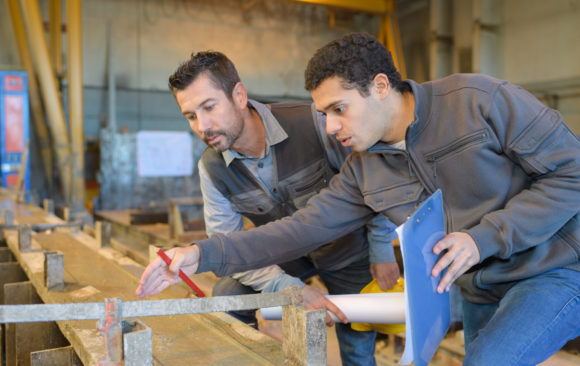 How to Choose a Trade School That Suits Your Needs