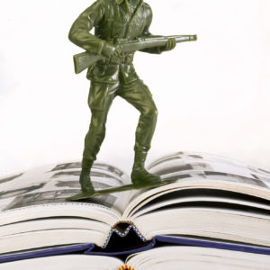 Your Complete Guide to Veterans Education Benefits