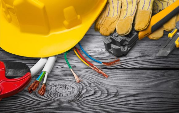 Sitting on the Electric Fence? The Risks and Rewards of Being an Electrician