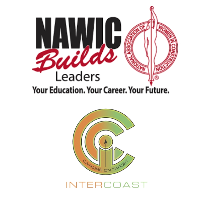 Women in Construction with Nawic