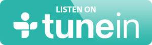 Tunein Podcast