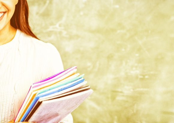 The Complete Guide for Single Moms Going Back to School