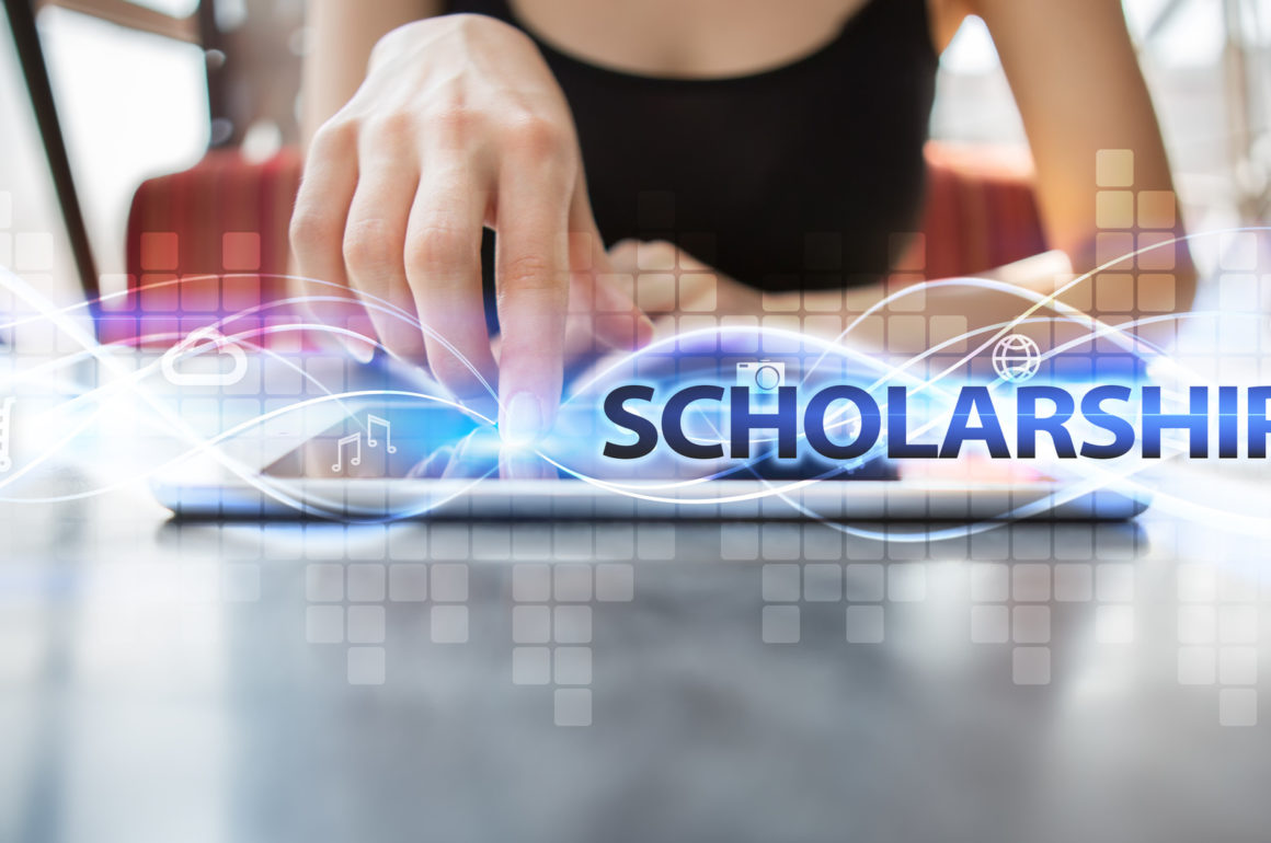 9 Tips to Getting Trade School Scholarships