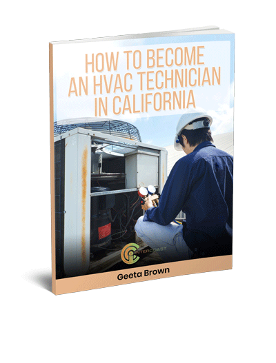Becoming a HVAC Technician In California