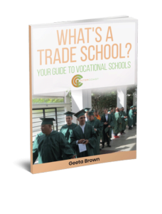 Trade School Ebook