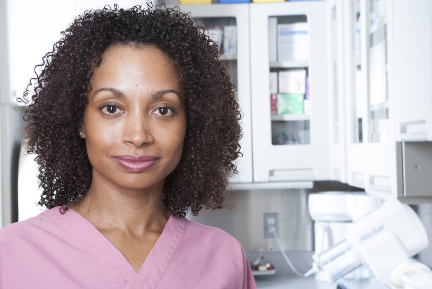 What's the Difference Between a Medical Assistant and a Medical Office Specialist?