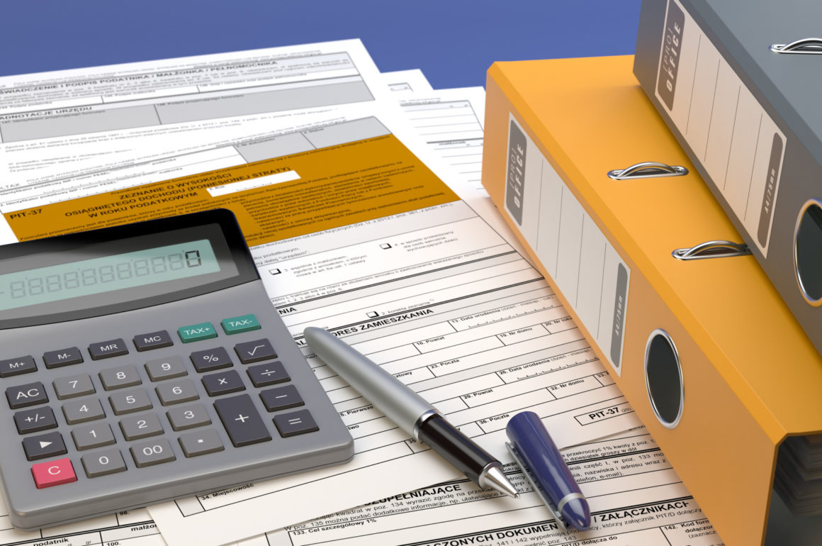 Your Guide to Starting a Bookkeeping Business: Is it for You?