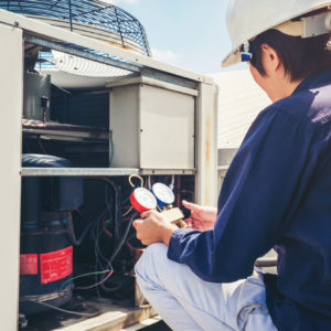 Finding Financial Stability: How Much Do HVAC Technicians Make?