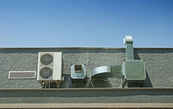 Careers in Rancho Cordova: Why You Should Consider Getting Your HVAC Certificate