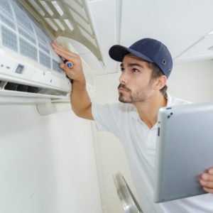 Everything I Need to Know I Learned in HVAC School: 10 Topics You Will Cover in Your HVAC Education