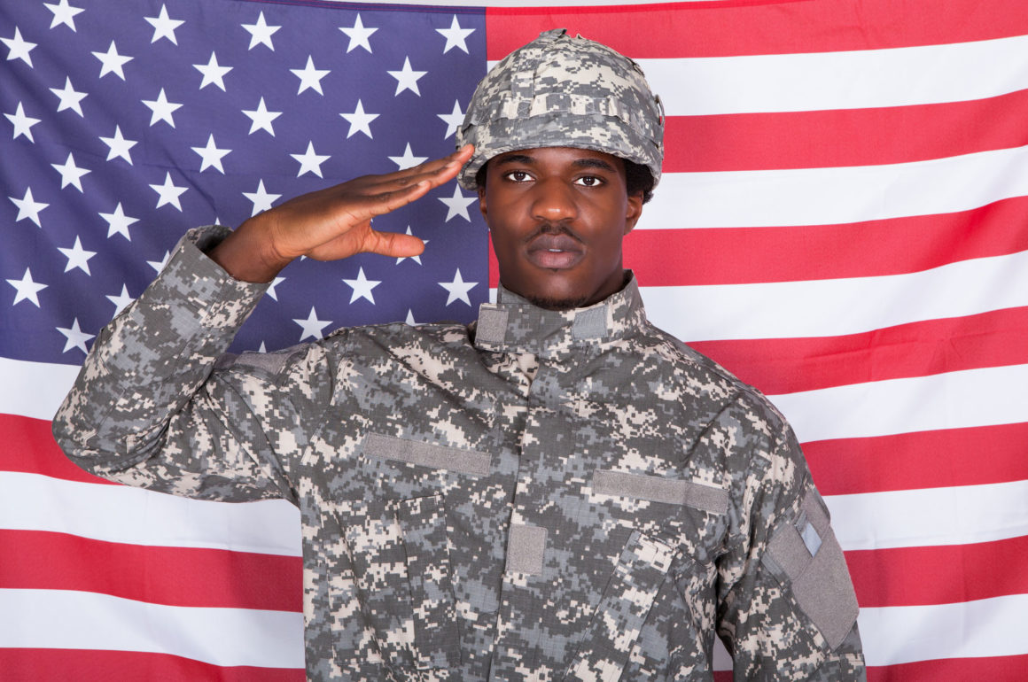 The Best Trade School Training Programs for Veterans