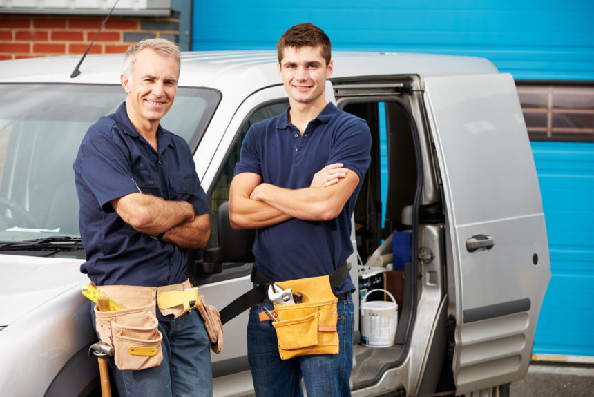How to Become an Electrical Trainee in California