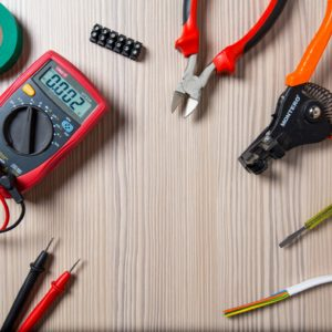 Electrician Industry Trends and Career Forecast