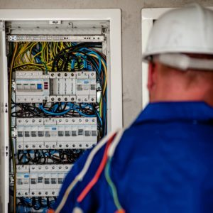 What Is an Electrical Trainee Card and How Do I Obtain One?